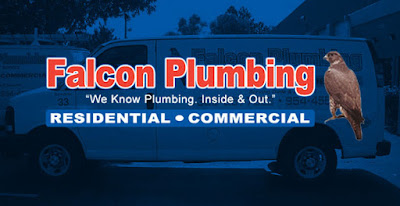 24 Hour Affordable Emergency Plumber Miami Services