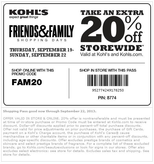 51b19f4446 Discount Oakleys Free Shipping Kohls