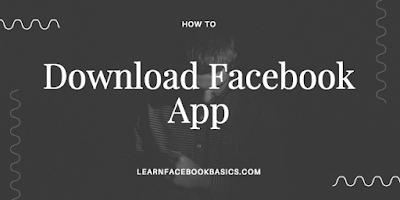 www download facebook com login | Fb Free download for Mobile