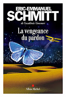 http://leslecturesdeladiablotine.blogspot.fr/2017/10/la-vengeance-du-pardon-deric-emmanuel.html