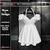 DERIVAVLE VN20 DRESS |10 | 11 - SVETTANA SHOP