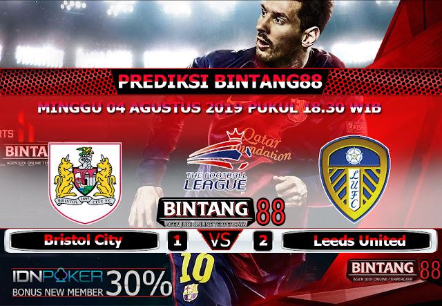 https://prediksibintang88.blogspot.com/2019/08/prediksi-bristol-city-vs-leeds-united-4.html
