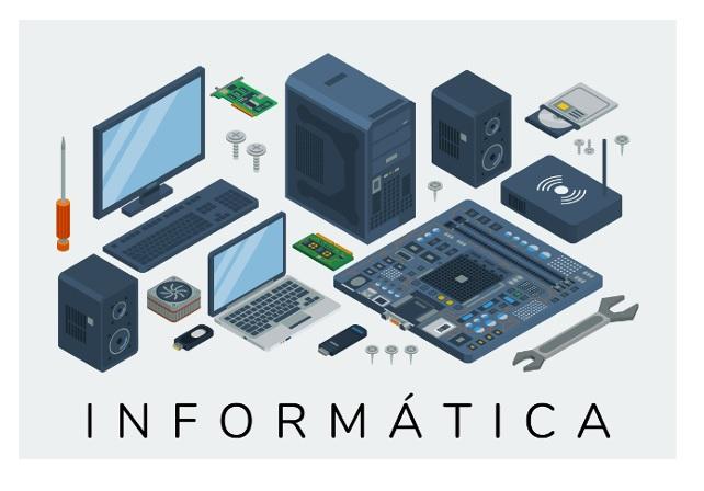 Fornecedores em Informatica Download Grátis