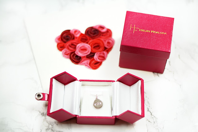 Valentines Day 2018 Gift Ideas