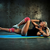 The 7-Minute Workout That Science Says Actually Works