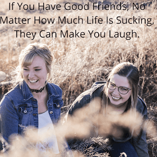 funny friends tv show quotes