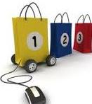 Klasifikasi dan penggolongan pada E-Commerce - internet
