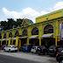 Blogger Pekanbaru Buat Heboh di Sultan Resto!