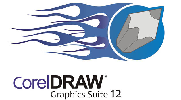 coreldraw graphics suite 12 free download full version