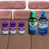 TS3 & TS4 Sleep Medicine