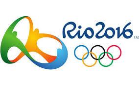 Juegos Olímpicos Río'16 desde el virus Zika hasta la desastrosa e inacabada Villa Olímpica