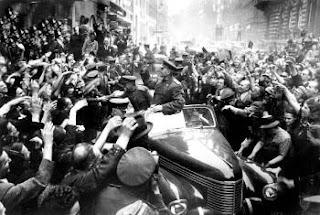 9 ΜΑΗ 1945