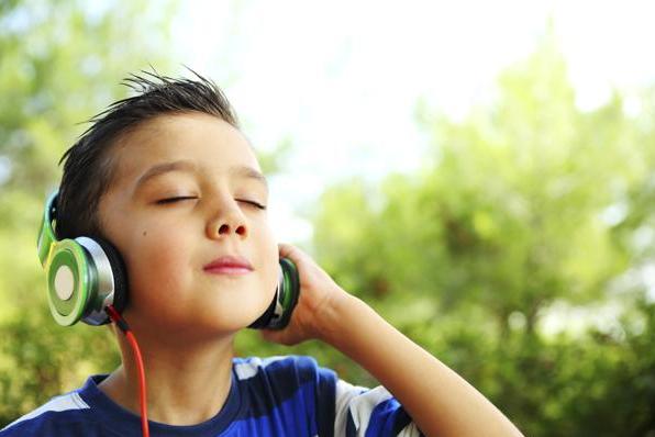 Hasil gambar untuk mendengarkan musik