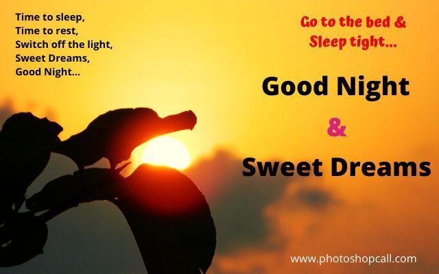 good-night-shayari-pic