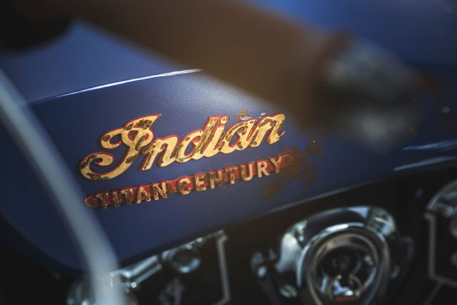 Indian Scout By Titan Motorcycles Hell Kustom