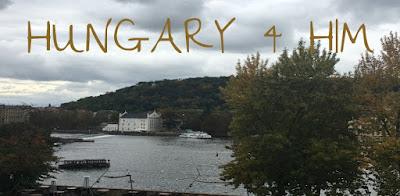 Hungary 4 Him scene