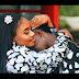 VIDEO | Rayvanny - Wanaweweseka | Mp4 Download
