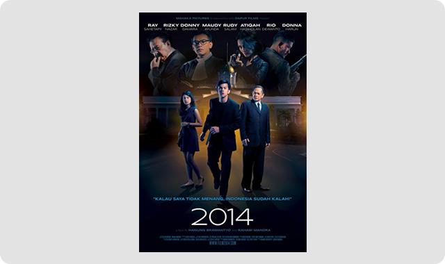 https://www.tujuweb.xyz/2019/06/download-film-2014-siapa-di-atas-presiden-full-movie.html