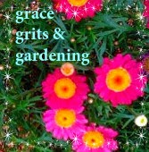 Grace Grits and Gardening
