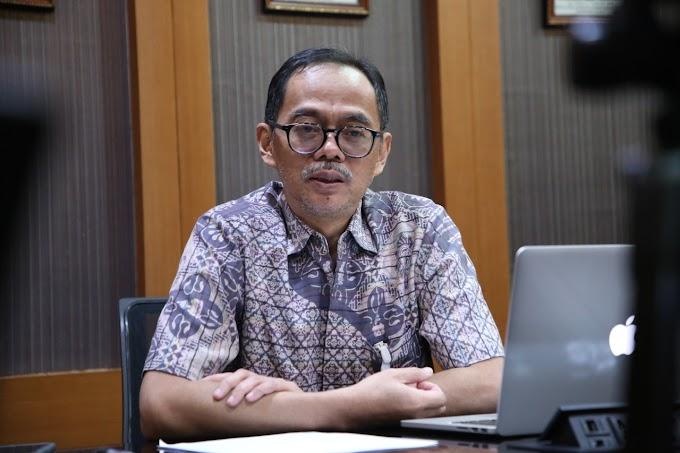 Pemerintah Akan Buka Pendaftaran CASN Mulai April 2021