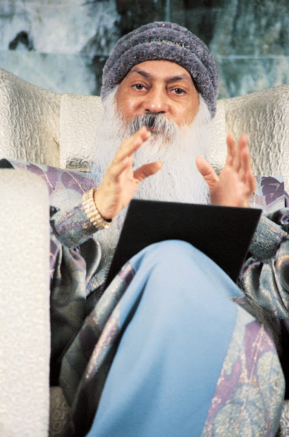 Man-is-also-a-seed-Osho