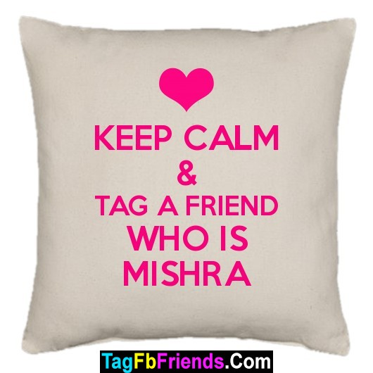 Mishra