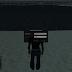 Scr - Tsunami RP