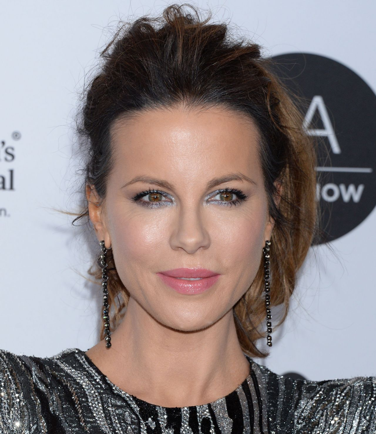Kate Beckinsale is 47 today & we have proof she hasnt