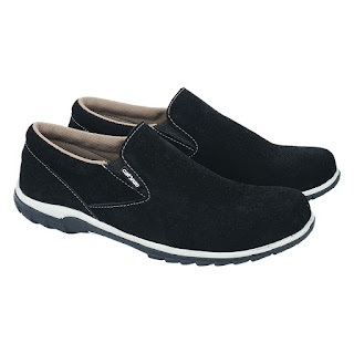 Sepatu Casual Pria Catenzo MR 749