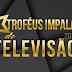 Portugal: Conheça os nomeados dos 'Troféus Impala de Televisão 2019'