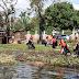 """Milango yafunguliwa kwa washiriki """"Lake Victoria Marathon"""" Mwanza"""