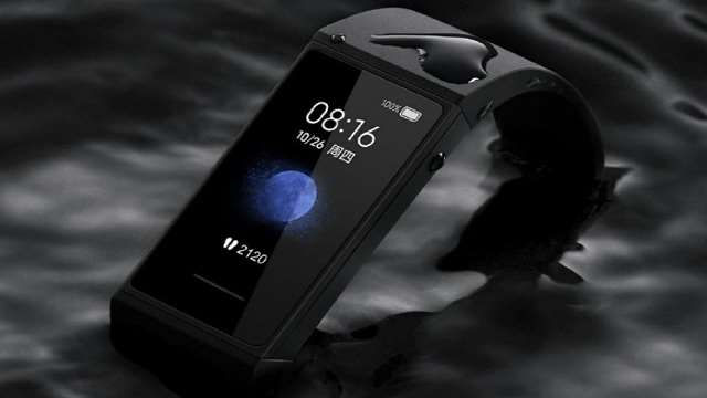 Redmi Band gets Bluetooth certification, may launch in India soon