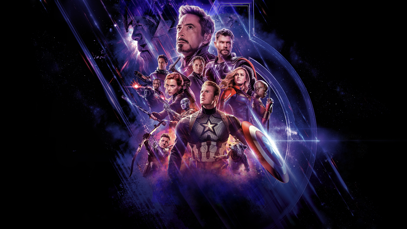 Avengers: Endgame: How fans react to this continuity error you might have overlooked