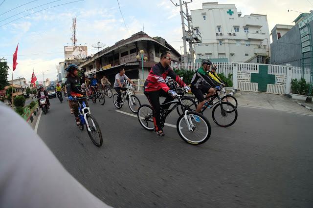 Pesona Pangkal Pinang Pesona Indonesia
