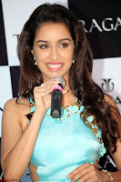 Shraddha Kapoor Beautiful gorgeous Bollywood Actress ~  Exclusive Galleries 003.jpg