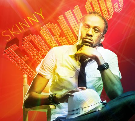 LIFE AND TIMES OF SNOW'S BLOG: NEW SOCA MUSIC