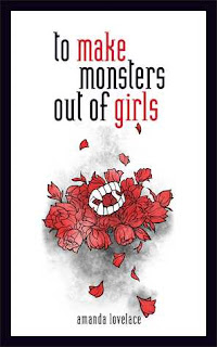 https://www.goodreads.com/book/show/39217806-to-make-monsters-out-of-girls