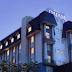 Dafam Hotel Management Tengah Kaji SOP Untuk Menghadapi New Normal