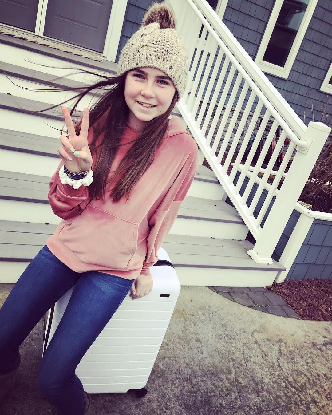 Jillian Lebling 6
