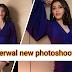Kajal Aggarwal latest photo shoots
