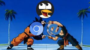Microsoft Edge potrebbe arrivare su Linux