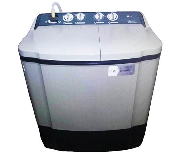 tips-merawat-mesin-cuci-agar-lebih-awet