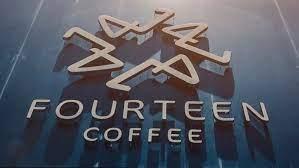 أسعار منيو ورقم وعنوان فروع كافيه فورتين Fourteen Cafe