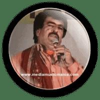Qadir Bux Mitho Sindhi Comedy Artist