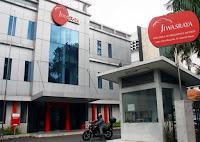 PT Asuransi Jiwasraya (Persero), karir PT Asuransi Jiwasraya (Persero), lowongan kerja PT Asuransi Jiwasraya (Persero), lowongan kerja 2017