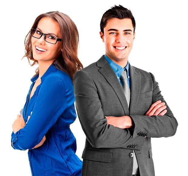 Pelaku Pemasaran Dalam Ilmu Marketing