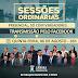 Câmara de Serrinha realiza sessão presencial só com os vereadores nesta quinta-feira (6)