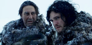 Game-of-Thrones-Mance-Rayder-Jon-Snow.jp