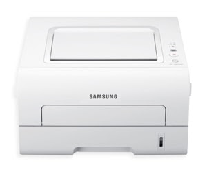 fast supports Eco characteristic impress tardily comfortable Eco Print tin cut back toner Samsung Printer ML-2956 Driver Downloads