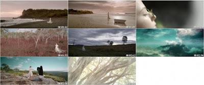 Emma Louise - Pontoon - 2013 HD 1080p - Music Video Free Download
